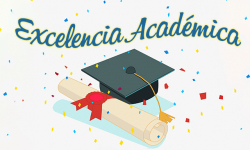 Colegio Santa María Eufrasia obtiene la Excelencia Académica
